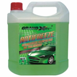 Antifreeze AL/G11 Grand X 3L zelený