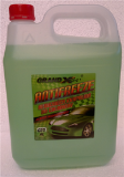 Antifreeze AL/G11 Grand X 4L zelený