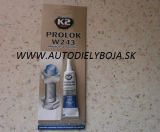 K2 PROLOK MEDIUM 6ml