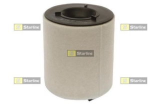 STARLINE Filter vzduchu 1,2TDI/1,2TSI/1,6TDI